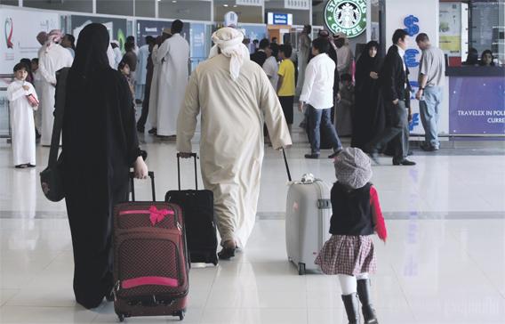 halal-tourism